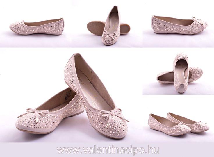 A Jana márka egyet jelent a kényelem és komfort érzésével. Azok részére ajánljuk, akik a kényelem mellett a stílusos megjelenésére is fontosnak tartják.   http://www.valentinacipo.hu