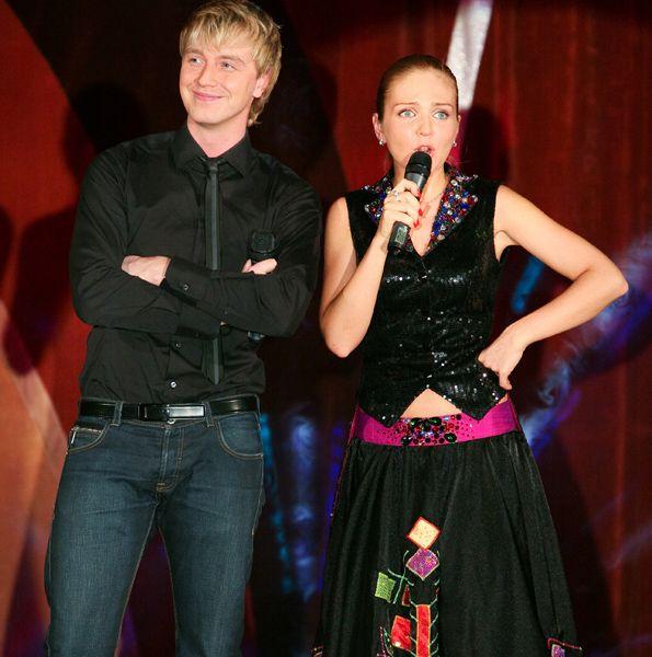 http://www.music-galaxy.ru/img/GMN/20081109003419.jpg