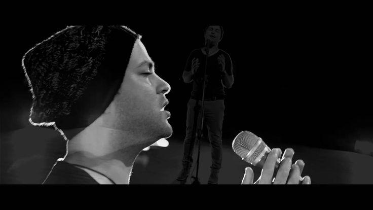 Saalim Ismail - Walking Away (Music Video)