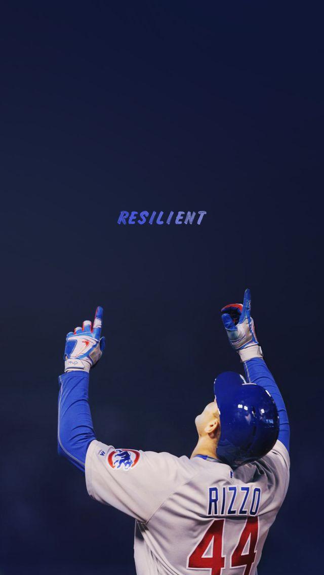 Best 25 Baseball Wallpaper Ideas On Pinterest Train