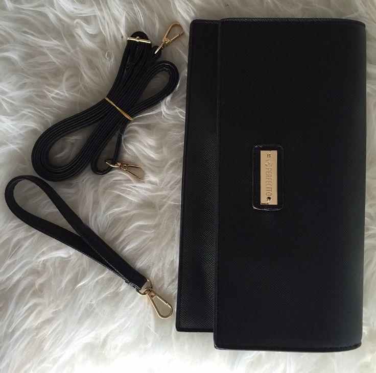 Torebki kopertówki na każdą okazję. Wszystkie w cenie 45zł. Zamawiamy w wiadomości prywatnej Zapraszamy ! http://www.perfectto.eu/meskie-torby-teczki
