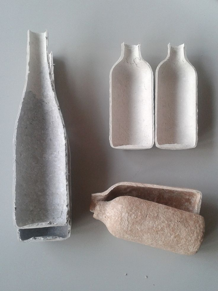 Best 25 pulp paper ideas on pinterest clay recipe for Paper mache pulp