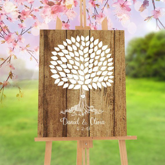 CANVAS ALTERNATIVE PERSONALISED WOODEN WALL ART READY TO HANG PHOTO ON WOOD