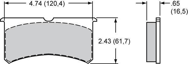 Intercomp Digital Caster Camber Gauge P N 100008 Measuring Tools For Cooking Digital Gauges - msd digital 6al ignition wiring diagram