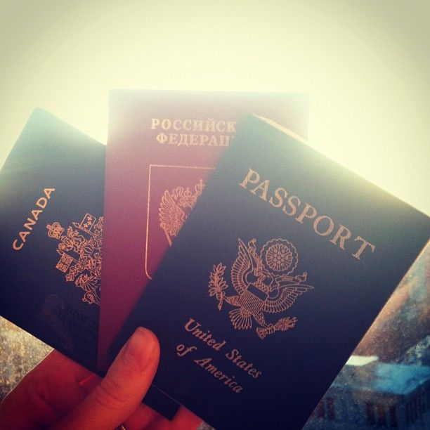 Adding a Burden: International adoption: not your ordinary travel packing list