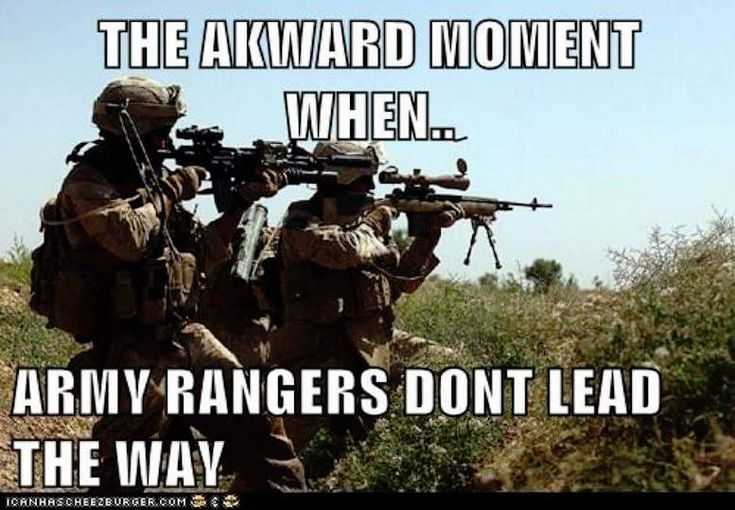 Image result for Marine Corps meme