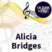 "Alicia Bridges and Her Hit ""I Love the Nightlife (Disco 'Round)"" https://mentalitch.com/alicia-bridges-and-her-hit-i-love-the-nightlife-disco-round/"