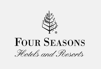 LABbrand  -  four seasons, labbrand, china