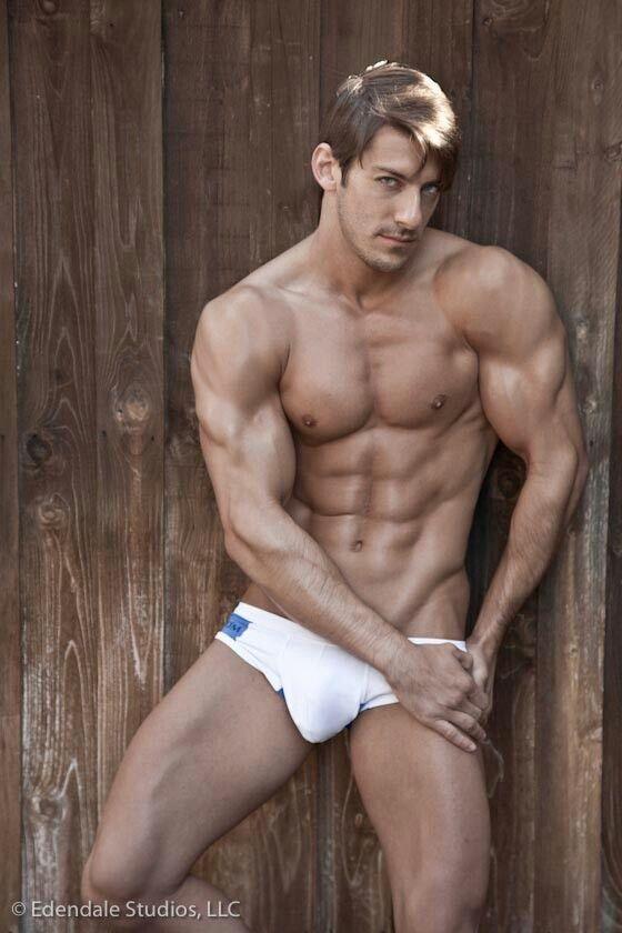 Zack Vazquez Gay 98