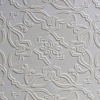 Best 25 Embossed wallpaper ideas on Pinterest Wallpaper dresser