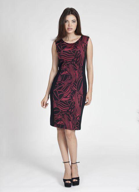 Vestido Parma da Sedução Dress | Moda em atacado