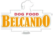 FREE Belcando Dog Food Samples http://www.freebiequeen13.net/free-samples.html