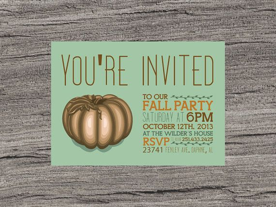 24 best fall housewarming party images on pinterest for Things to do at a housewarming party
