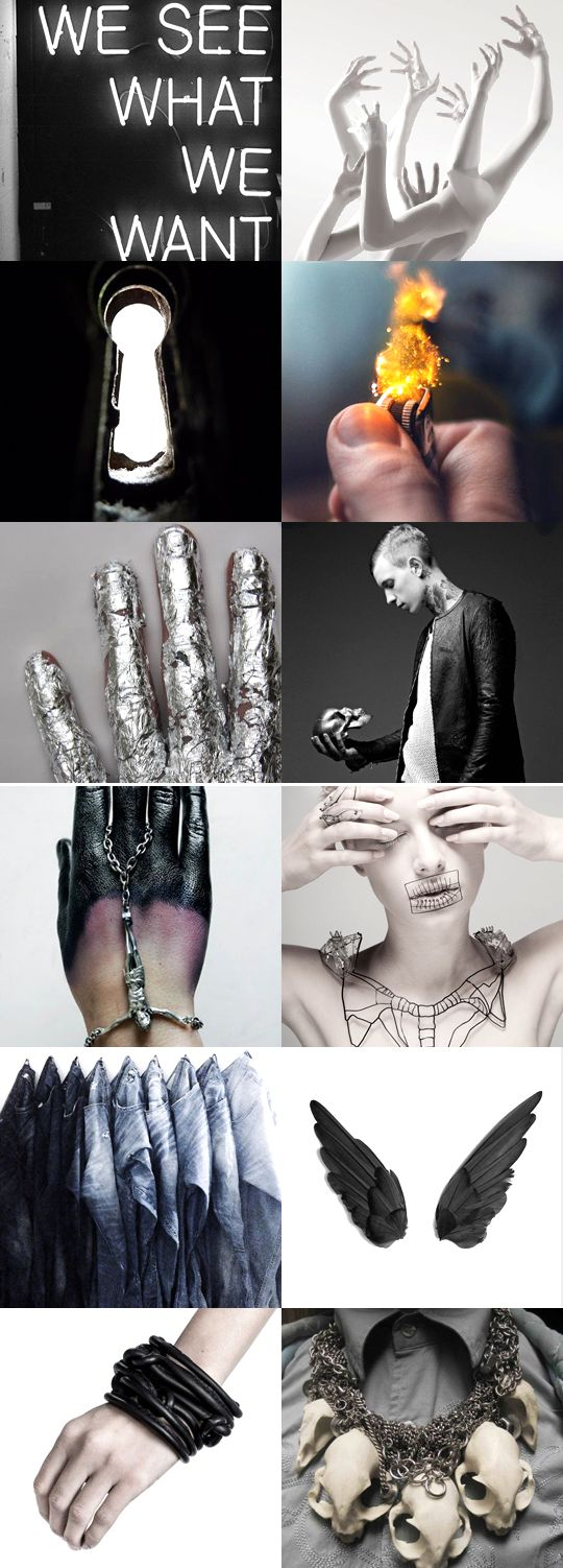 Modern Archangel Aesthetics | Lucifer:   are you deranged like me? are you strange like me? lighting matches just to swallow up the flame like me? do you call yourself a fucking hurricane like me? pointing fingers cause you'll never take the blame like me?