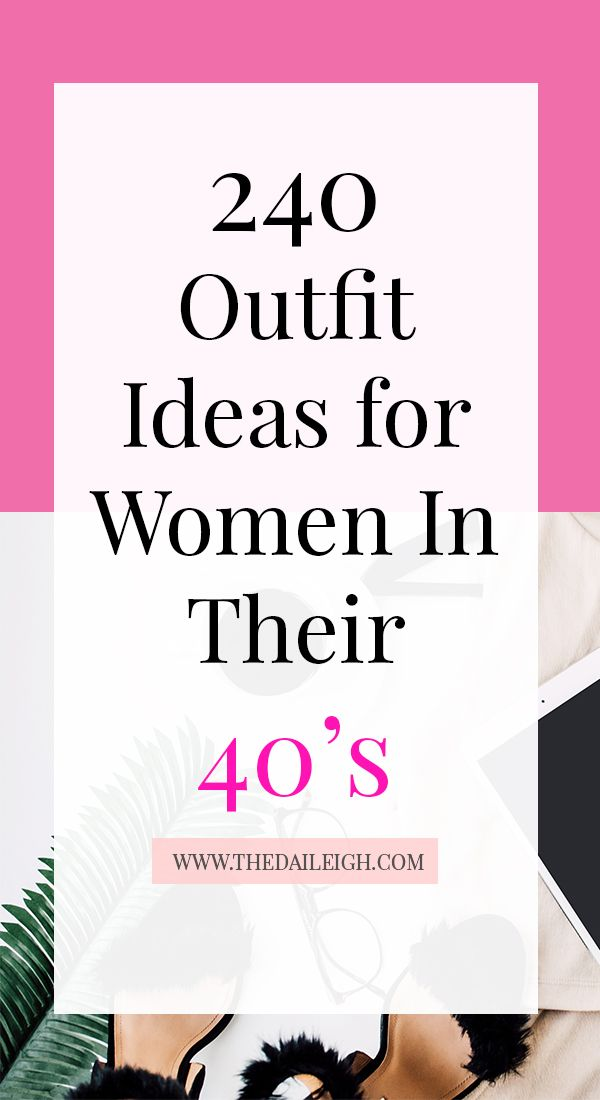 How To Dress In Your 40's | How To Dress Over 40 | Fashion Tips for Women | How To Dress Over 40 Fashion | How To Dress Over 40 Body Types | How To Dress Over 40 Fashion For Women | How To Dress Over 40 Outfits | Outfit Ideas For Women Over 40 | Outfit Ideas For Women Over 40 Winter | Wardrobe Basics For Women Over 40 | Wardrobe Basics For Women Over 40 Chic | Wardrobe Staples For Women Over 40 | Wardrobe Essentials For Women Over 40 | Style At 40 | Style At 40 Women | Style At 40 Over 40…