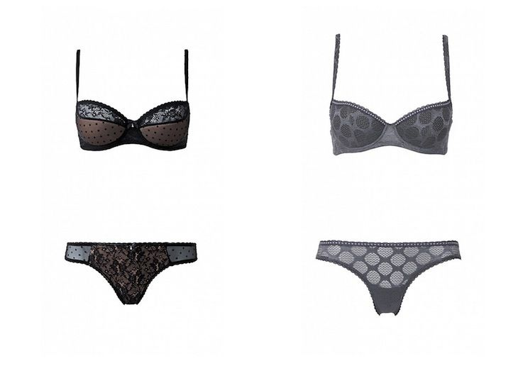 #underwear #intimo #bra #tezenis #fashion #style #fashionblogger #fashionblog