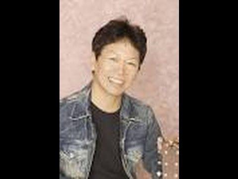 神田川(南こうせつとかぐや姫 喜多條忠) 2 (Karaoke) E-Piano Jotaro Takahashi