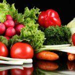 5 Ensaladas Saludables para llevar con la dieta