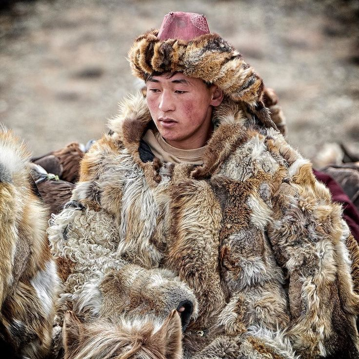 Follow me on Instagram http://ift.tt/2edrmQX Kazakh horseman  #mongolia #photoadventure #remotelocations #explore #withintheframe #kazakh #eaglefestival #travel #wanderlust #travelphotography #traveltheworldwithme