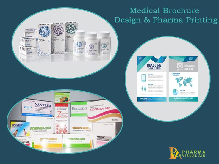 11 best pharma visual aid design images on pinterest for Medical product design companies