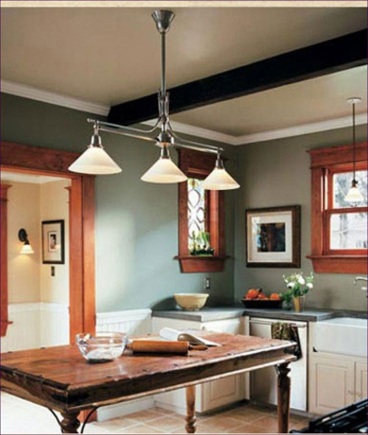 Check Out The Lights Over The: Best 25+ Kitchen Lighting Over Table Ideas On Pinterest