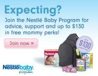 Pregnancy Workout Videos | Materna