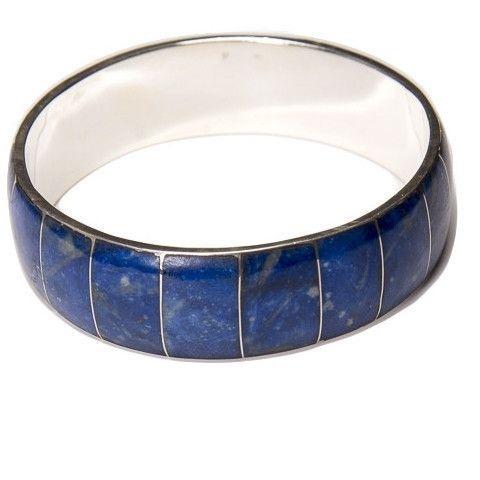 Bracelets | Lapis Lazuli House