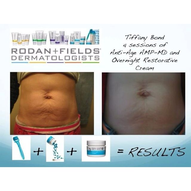 rodan and fields images | One of our Rodan and Fields consultants personal ...   www.ccrockford.myrandf.com