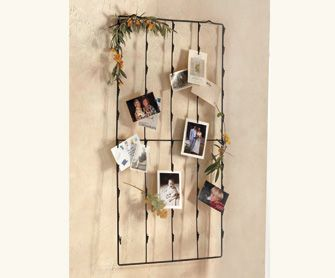 Holds 50 cards or photos!: Photo Display, Cards Display, Display Christmas, Crafts Cards, Cards Photo, Christmas Cards Holders, Escort Cards, Display Pictures, Display Photo