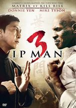 regarder Ip 3 man streaming vf , voir le film Ip 3 man streaming youwatch vf , film Ip 3 man streaming hd film vf Ip 3 man en full streaming francais