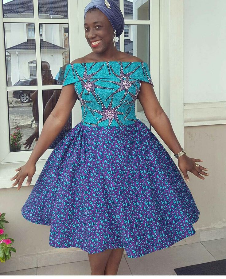 1701 Best Images About Ankara On Pinterest African Print Dresses African Fashion Style And Ankara