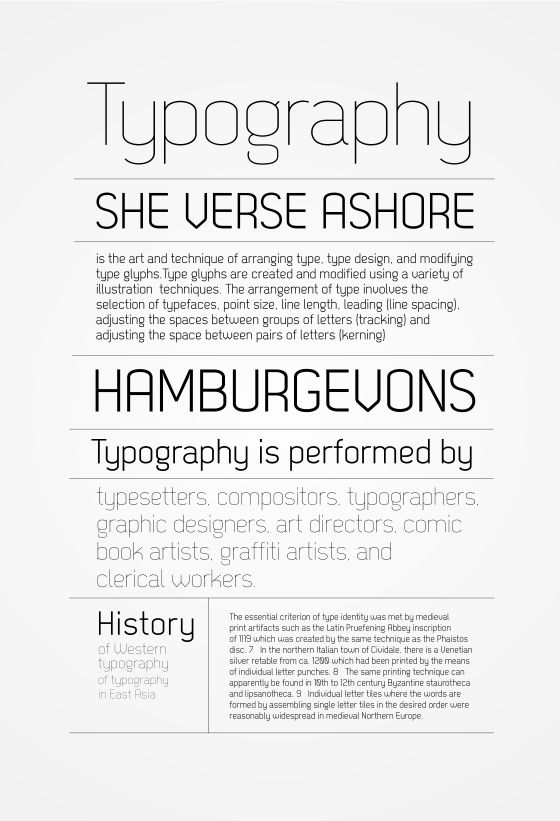 http://fontfabric.com/dekar-free-font/