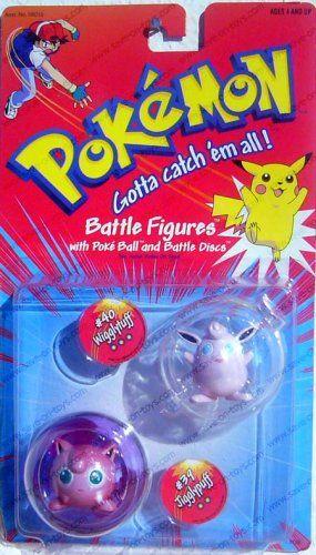 POKEMON 1999 - Pokeball Battle Set #40 Knuddeluff / Wigglytuff & #39 Pummeluff / Jigglypuff Hasbro,http://www.amazon.com/dp/B0019N5EGC/ref=cm_sw_r_pi_dp_P6Jntb1F85K3QDV7