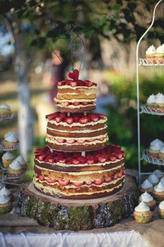 wood slab for wedding cake 28 best images about wedding cake stands on 27613