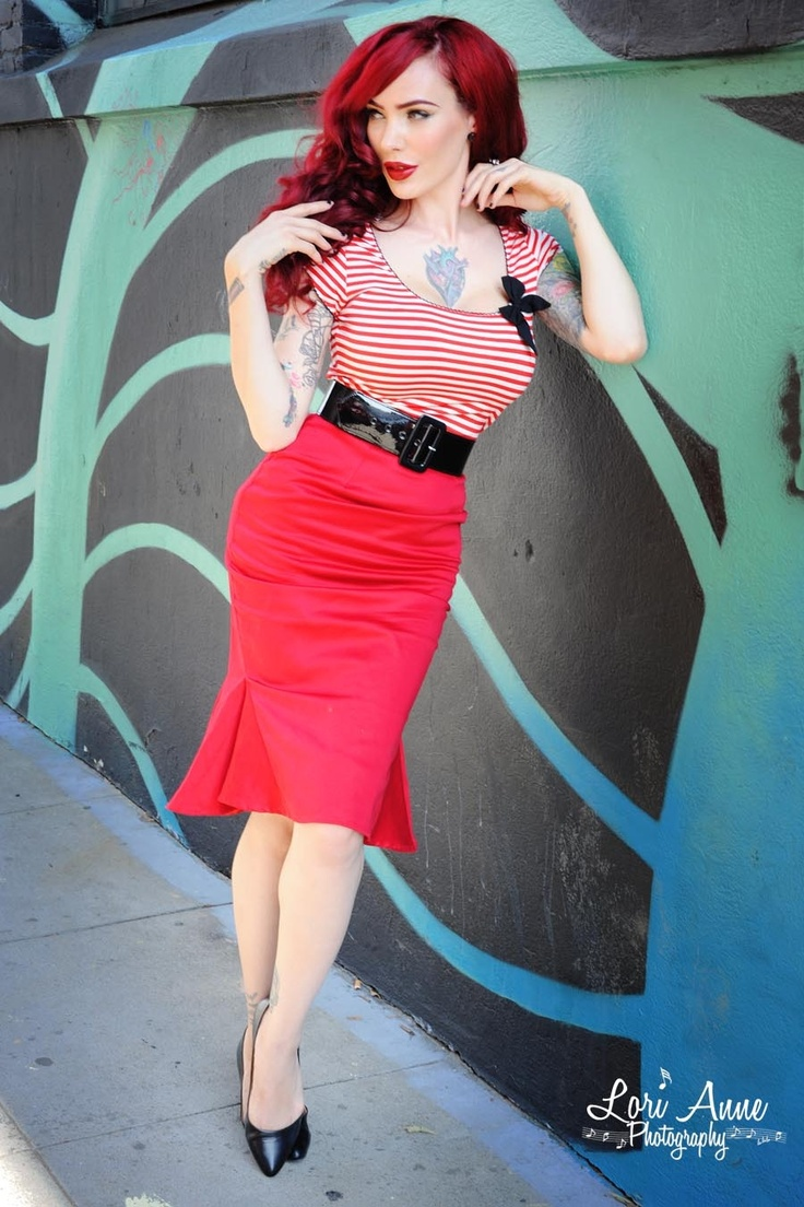 Pin Up Girl Clothing Com 162 Best All Things Pug Pinupgirl Clothing Images On Pinterest