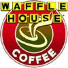 Waffle House Coffee best coffee ever made so come on over and try cup of this wonderful beverage