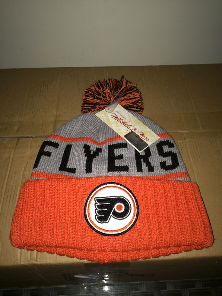 Philadelphia Flyers Gry / Org