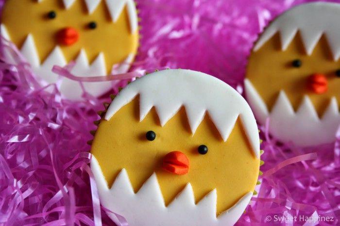 cupcakes versieren makkelijk google zoeken cupcakes pinterest cupcake and search. Black Bedroom Furniture Sets. Home Design Ideas