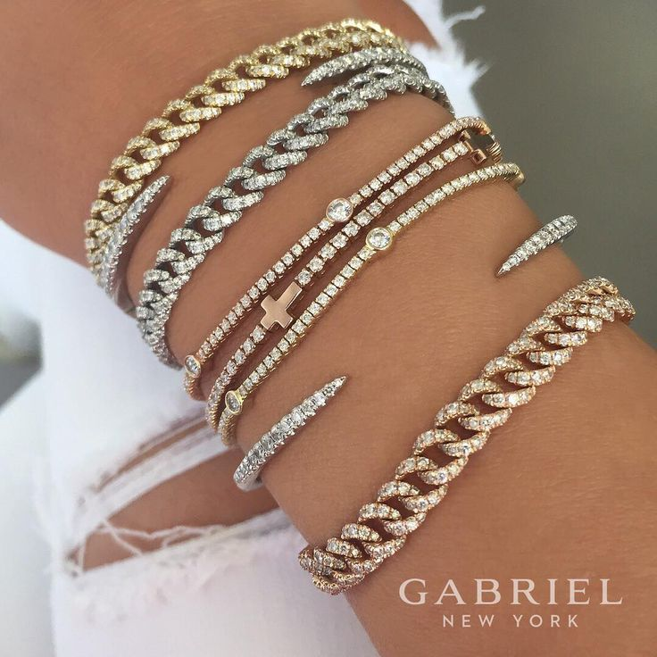 3 884 likes 24 comments gabriel co gabrielandco for Beards jewelry jacksonville fl
