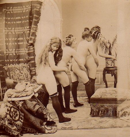 Victorian Sex Tube Movies and Victorian Porn Videos 1