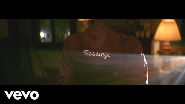 Lecrae - Blessings ft. Ty Dolla $ign - YouTube