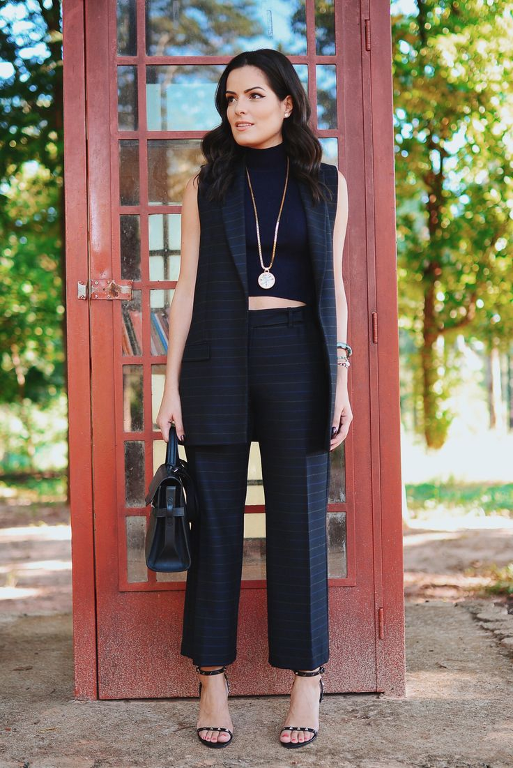 TENDÊNCIA - COLETE LONGO - Juliana Parisi - Blog
