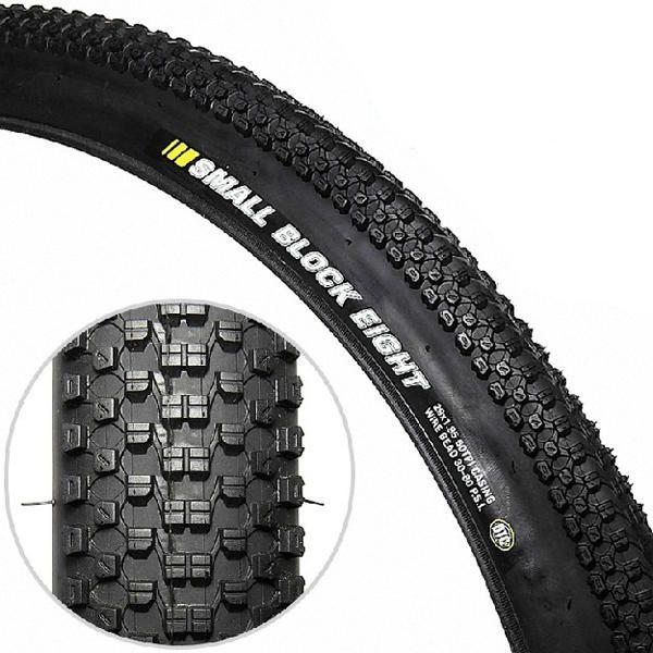 Kenda Bicycle Tyre 26 X 1 75 1 95 Mountain Bike Tires Bike