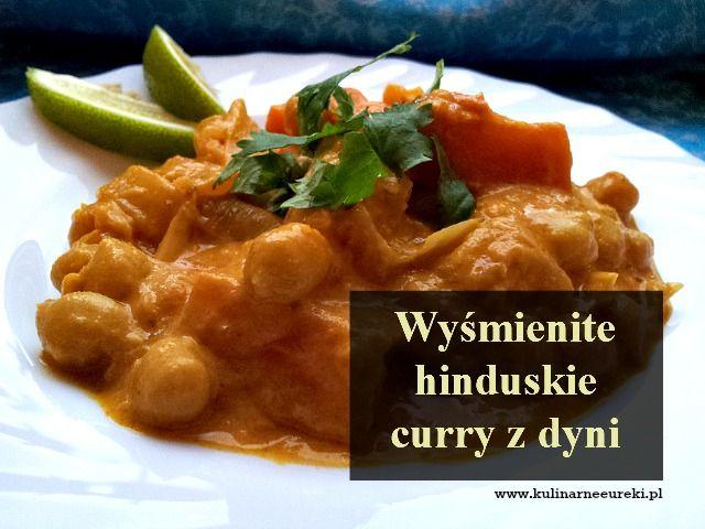 hinduskie-curry-z-dyni