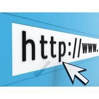 Situs - Situs Penting Saat Bermain Internet | Trik Komputer dan Internet