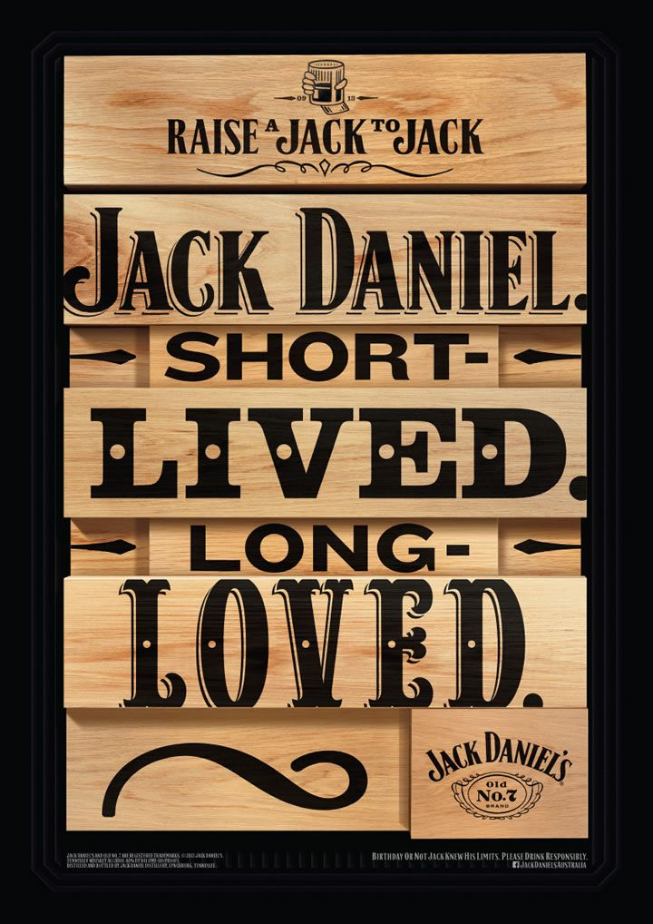 1000 id es sur le th me cave a biere sur pinterest antre for Meuble jack daniels