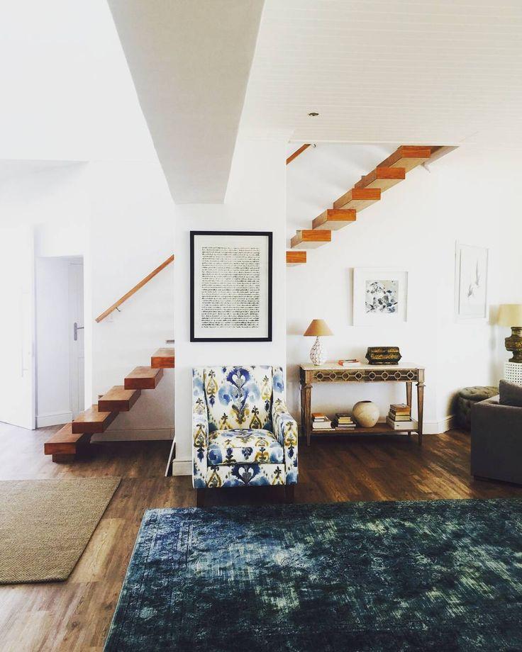 """Project l Du Plessis l Yzerfontein #beachhouse #housecouture"""