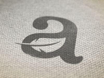 Design #logo a