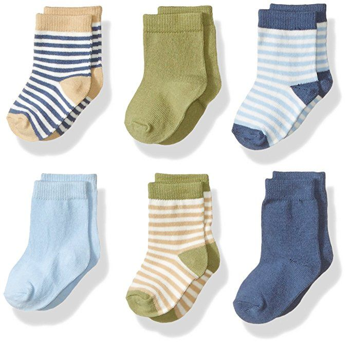 24 Best Toddler Socks Images On Pinterest Socks 4 Years And Baby Boys