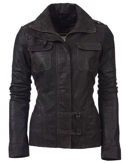 Danier : women : jackets & blazers : |leather women jackets & blazers 104060041|